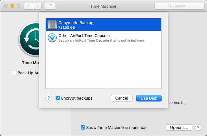 backup-drive-Time-Machine.png