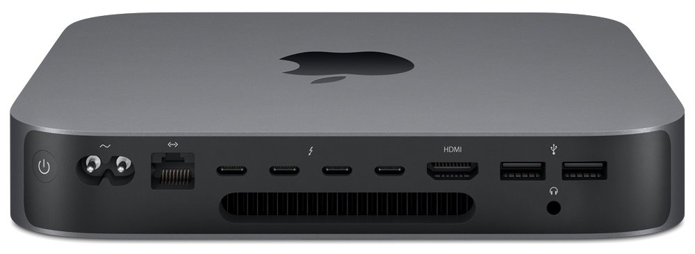 Mac-mini-side-ports.jpg
