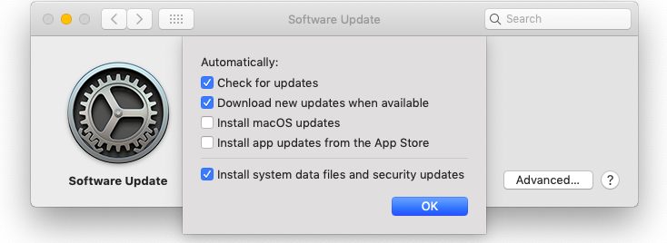 Mojave-Software-Update-options.png