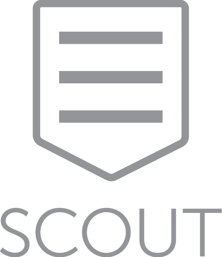 SCOUT | Full-Service Managed IT for your Apple Business