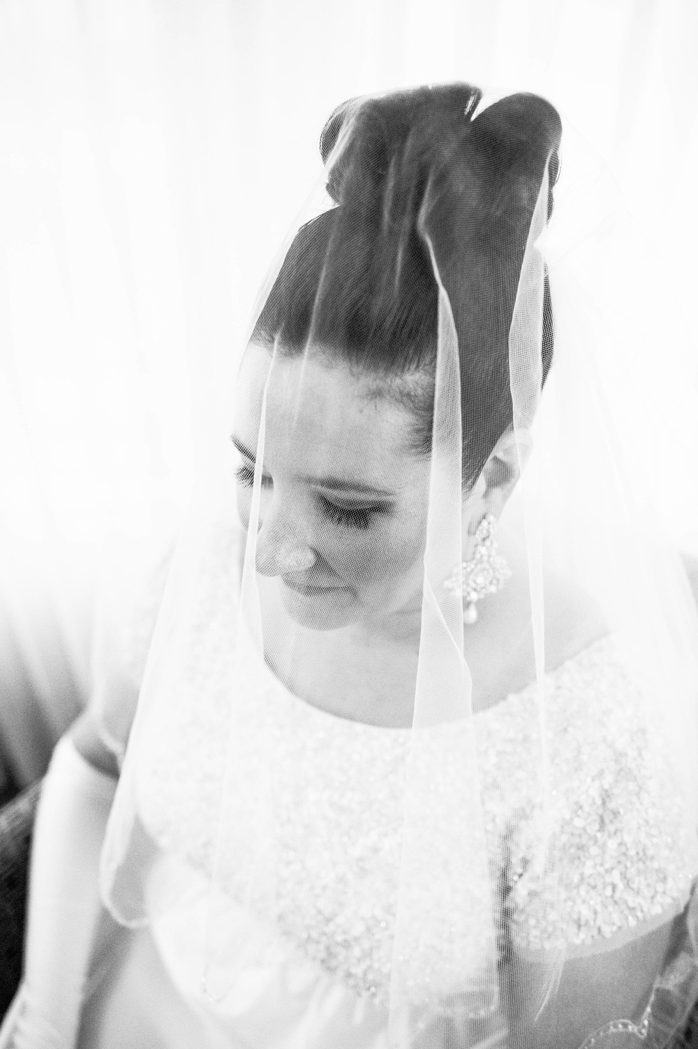 Shannon + Don's wedding at Pan Pacific. Jo+Bo Vancouver Thailand Destination wedding photographer