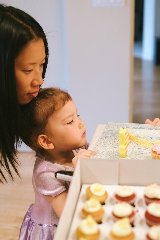 Quinn's birthday. Jo+Bo Vancouver Thailand Destination wedding lifestyle family photographer