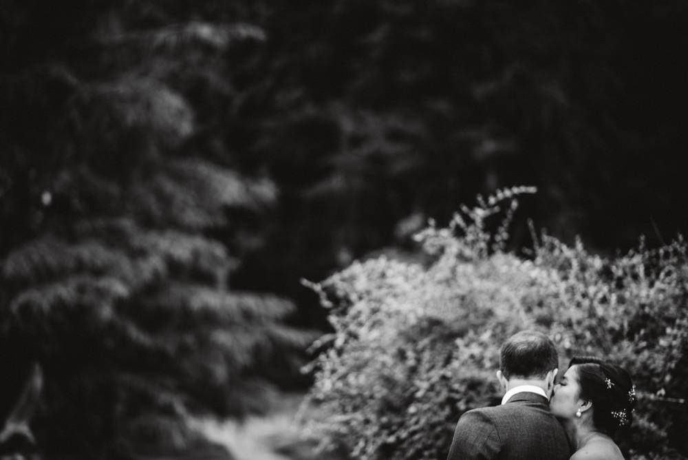 Jo + Andy Rockwater Secret Cove PNW West Coast Wedding Jo+Bo Photography Destination Vancouver Thailand Wedding Photographer