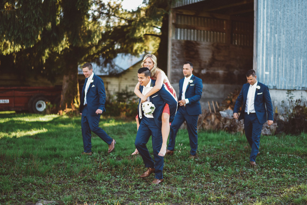 West Coast Pacific North West Wedding Photography by Jo+Bo Vancouver Thailand Destination wedding lifestyle family photographer