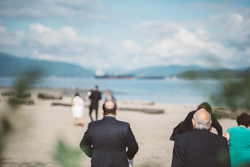 Ronette and Hugo Beach Elopement Wedding Vancouver Spanish Banks by Jo+Bo Photography Destination Vancouver Thailand Wedding Photographer (147).jpg