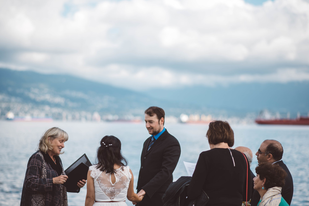 Ronette and Hugo Beach Elopement Wedding Vancouver Spanish Banks by Jo+Bo Photography Destination Vancouver Thailand Wedding Photographer (169).jpg