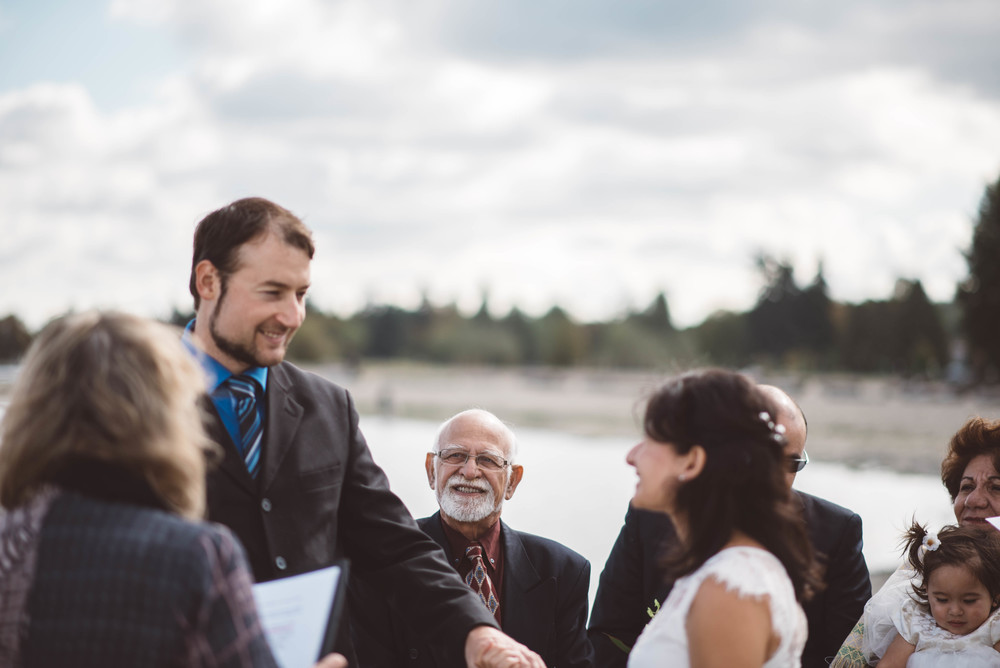 Ronette and Hugo Beach Elopement Wedding Vancouver Spanish Banks by Jo+Bo Photography Destination Vancouver Thailand Wedding Photographer (192).jpg