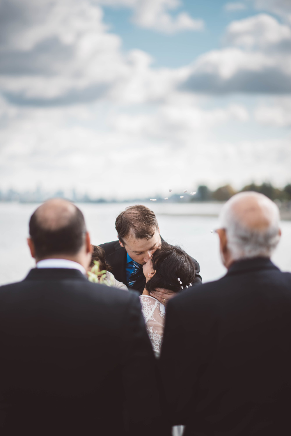 Ronette and Hugo Beach Elopement Wedding Vancouver Spanish Banks by Jo+Bo Photography Destination Vancouver Thailand Wedding Photographer (292).jpg