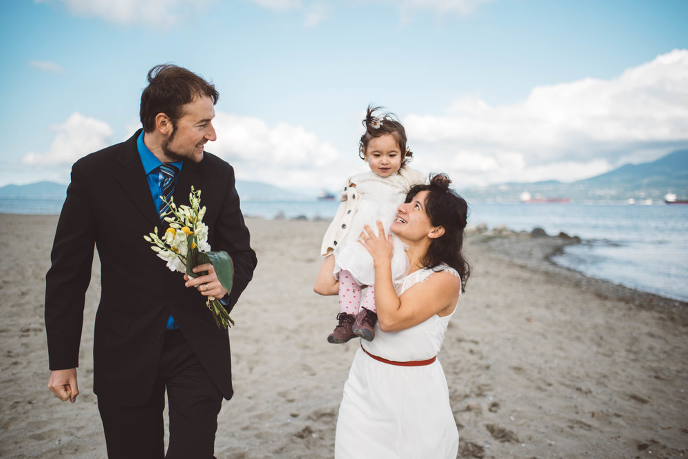 Ronette and Hugo Beach Elopement Wedding Vancouver Spanish Banks by Jo+Bo Photography Destination Vancouver Thailand Wedding Photographer (363).jpg