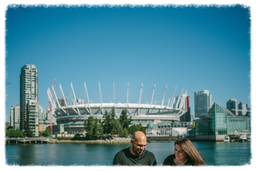 West Coast Pacific North West Couple Anniversary Olympic Village Photography Session by Jo+Bo Vancouver Thailand Destination wedding lifestyle family photographer.jpg