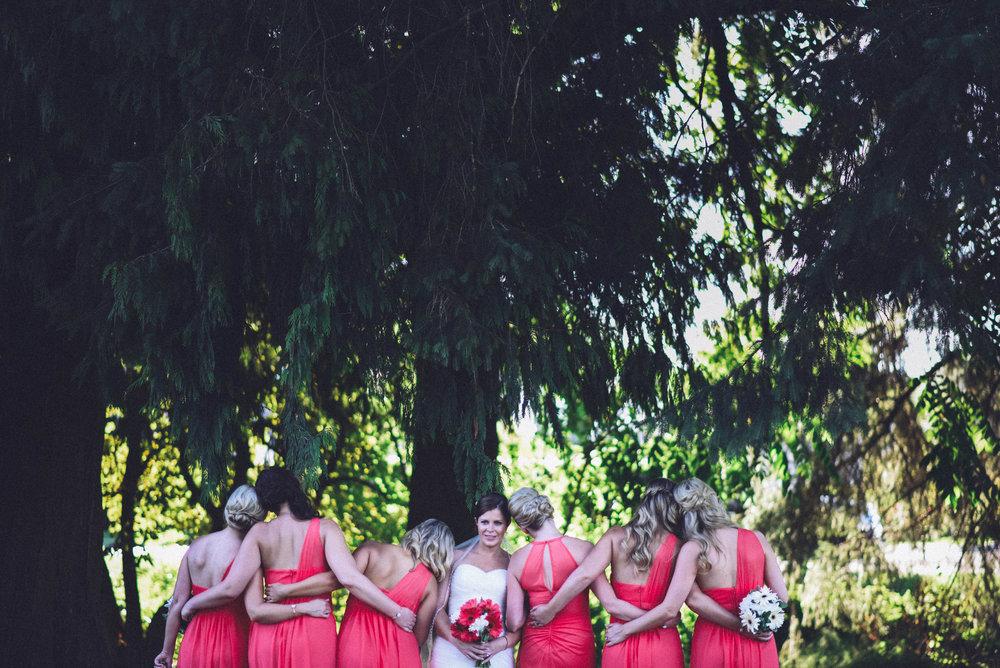 shannon danny pitt meadow fraser river waterfront ceremony vancouver thailand wedding destination photographer pacific northwest pnw west coast