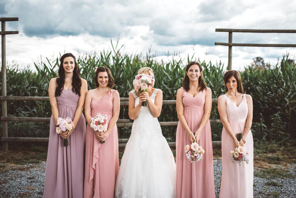 Vicki Pete Pitt Meadow Meadow Maze Confield Barn Romantic Wedding Vancouver Thailand Destination Wedding Photographer PNW West Coast