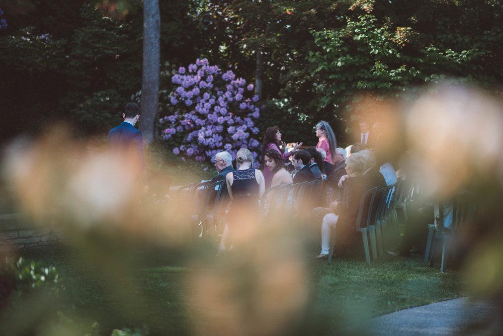 morgan creek golf course vancouver wedding fine art jo and bo photographer