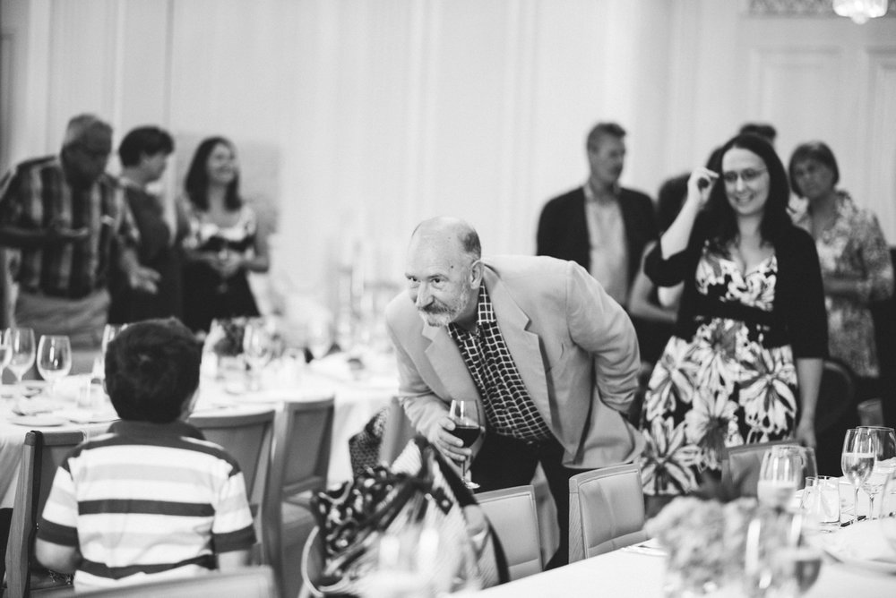 danielle and john charleston park hawksworth restaurant rosewood georgia granville island vancouver intimate wedding photography pacific northwest fine art bc photographer