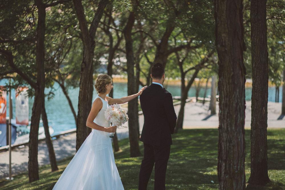 Kelsey and Aaron Granville Island Hycroft Manor Vancouver Wedding (3).jpg