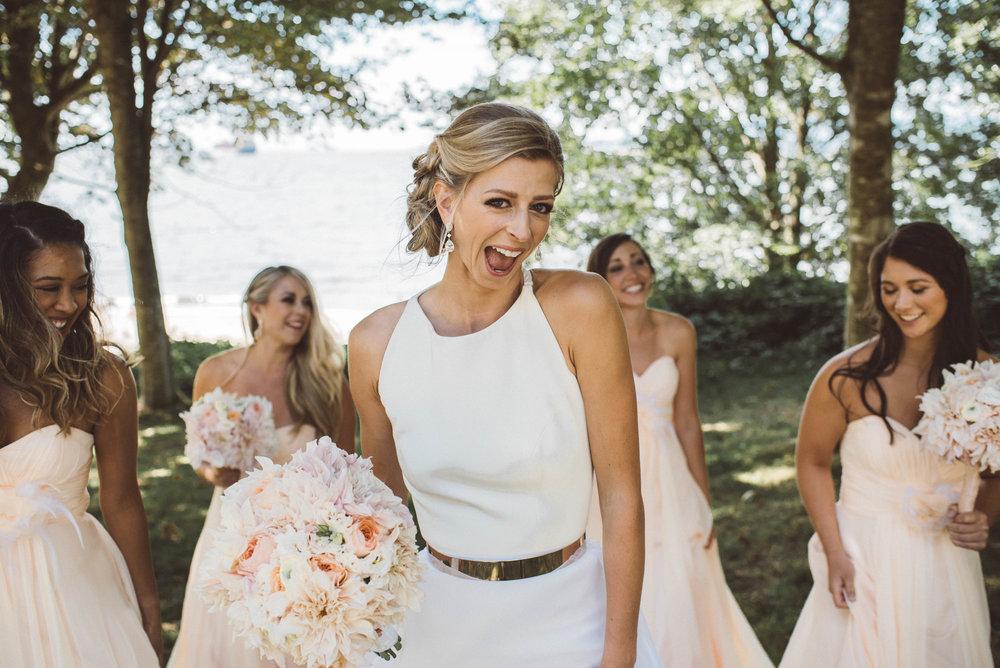 Kelsey and Aaron Granville Island Hycroft Manor Vancouver Wedding (21).jpg