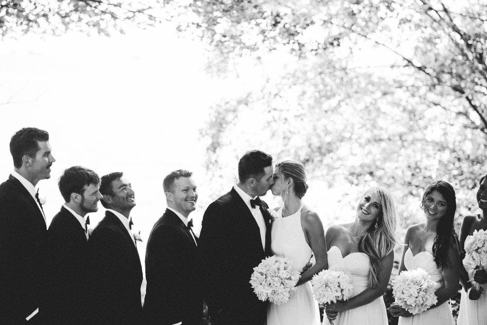 Kelsey and Aaron Granville Island Hycroft Manor Vancouver Wedding (20).jpg