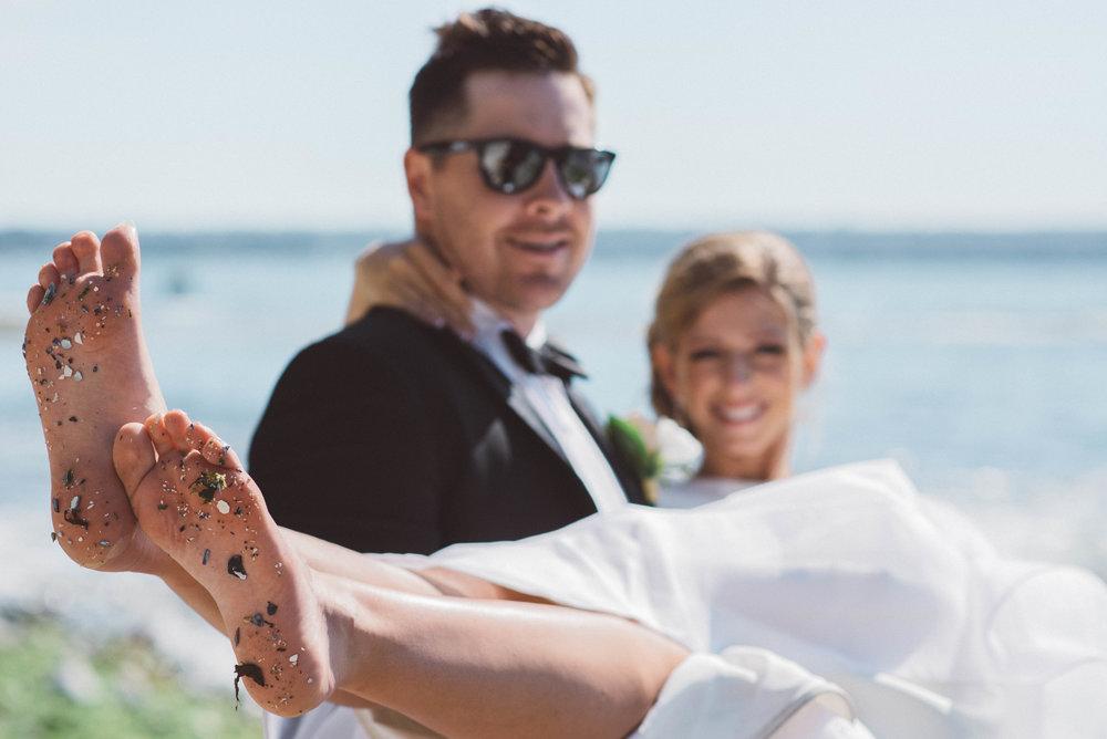 Kelsey and Aaron Granville Island Hycroft Manor Vancouver Wedding (24).jpg