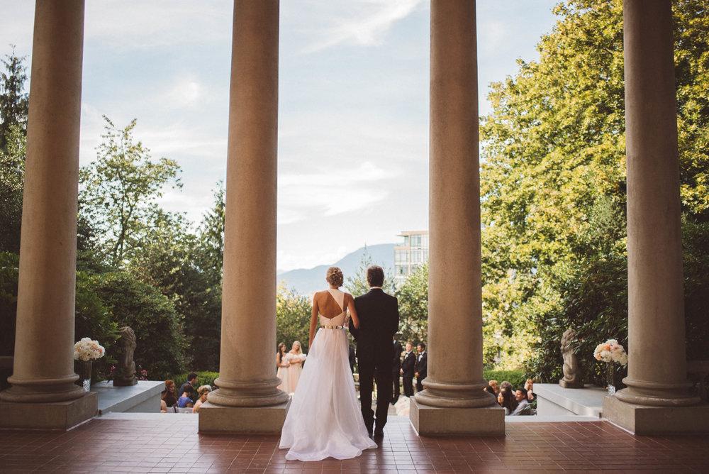 Kelsey and Aaron Granville Island Hycroft Manor Vancouver Wedding (37).jpg