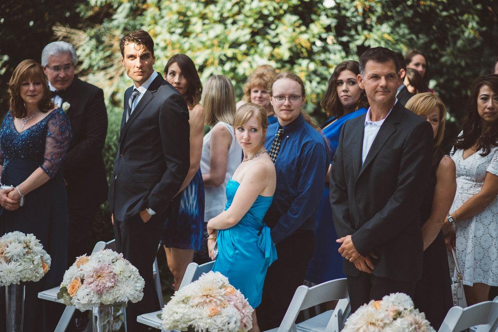 Kelsey and Aaron Granville Island Hycroft Manor Vancouver Wedding.jpg