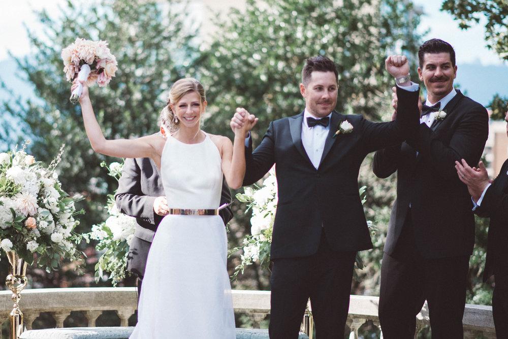 Kelsey and Aaron Granville Island Hycroft Manor Vancouver Wedding (55).jpg