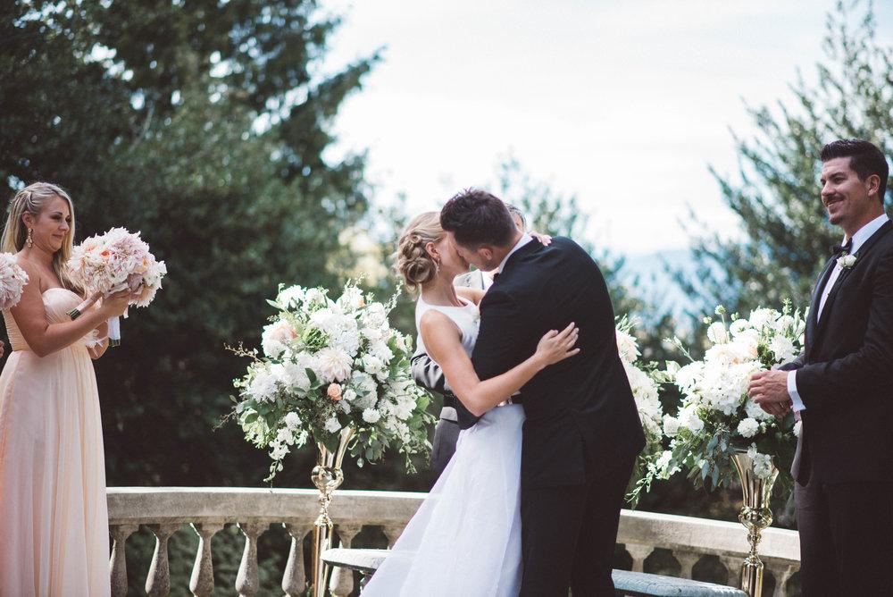 Kelsey and Aaron Granville Island Hycroft Manor Vancouver Wedding (54).jpg