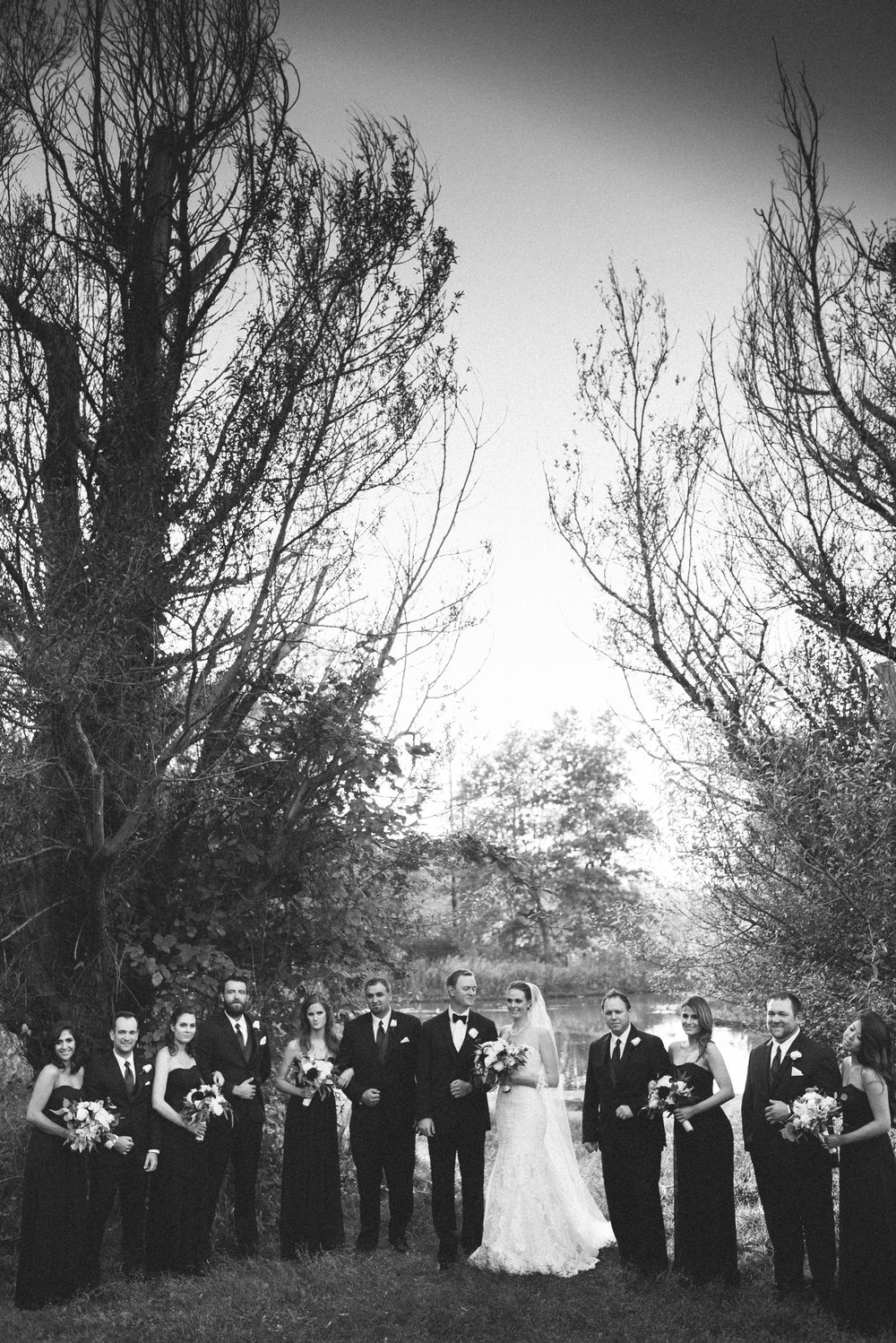 emily and brian brock house jericho spanish banks pacific north west west coast fine art wedding vancouver photographer jo and bo photography wedding