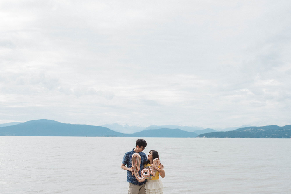 Lynn and Andy - Engaged (1).jpg