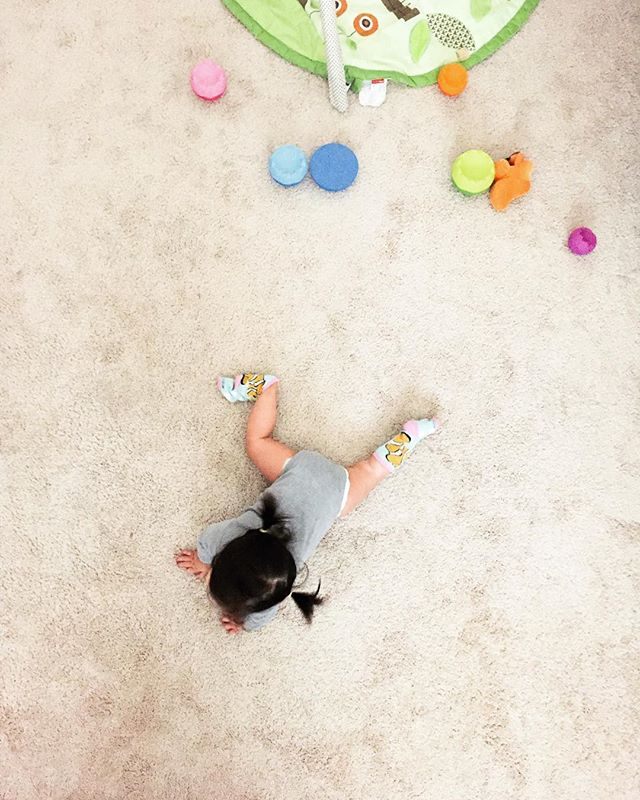 toy story // . . . . . . // #28weeks #kirasirinda #subjectlight #vsco #vscocam #makeportraits #theoutbound #goexplore #exploremore #liveauthentic #livefolks #loveauthentic #wanderlust #westcoast #peoplescreative #visualsoflife #exploretocreate #justgoshoot #passionpassport #welltraveled #letsgosomewhere #babyofinstagram #travelersnotebook #littleadventurer #littleexplorer #toystory