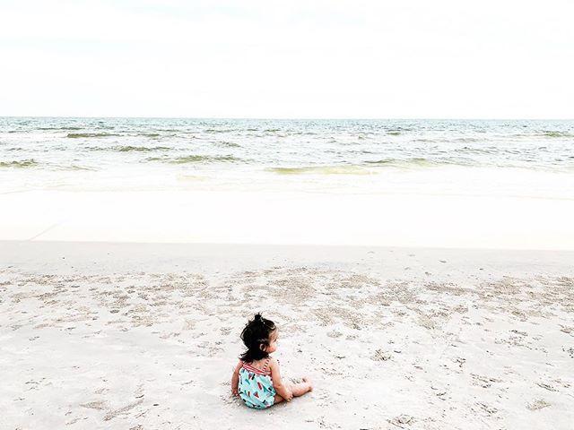 she ❤️ HH // . . . . . . #kirasirinda #36weeks #toohotinthailand #huahinvibes #subjectlight #vsco #vscocam #makeportraits #theoutbound #goexplore #exploremore #liveauthentic #livefolks #loveauthentic #wanderlust #westcoast #peoplescreative #visualsoflife #exploretocreate #justgoshoot #passionpassport #welltraveled #letsgosomewhere #babyofinstagram #travelersnotebook #littleadventurer #littleexplorer