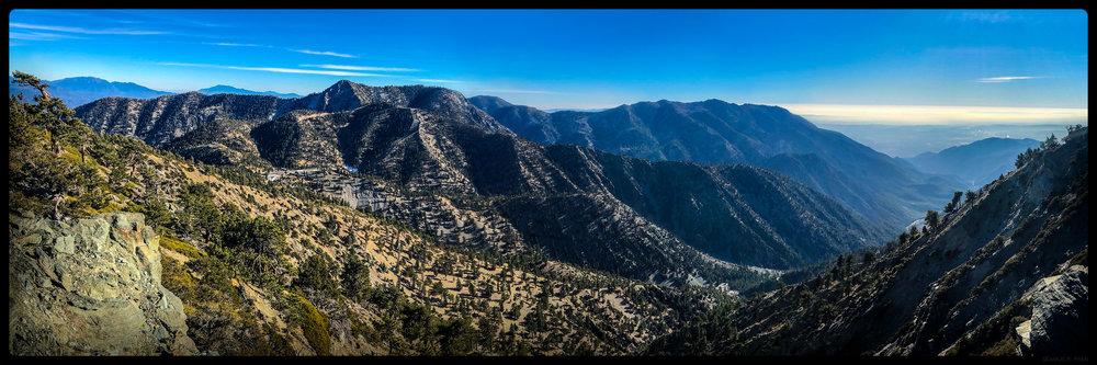 Mount-Baldy-2638-web.jpg