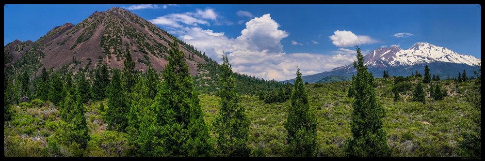 Butte-and-Shasta-5663-9x27.jpg
