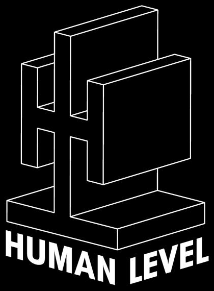 humanlevel_logo.png