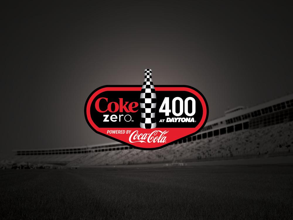 2013-Coke Zero 400-Web.jpg