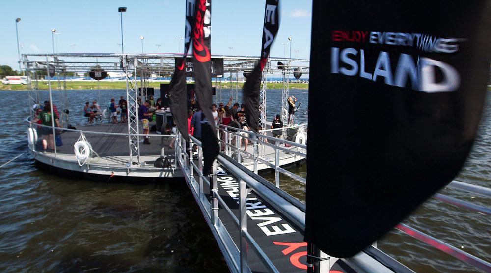 Island Entrance.jpg