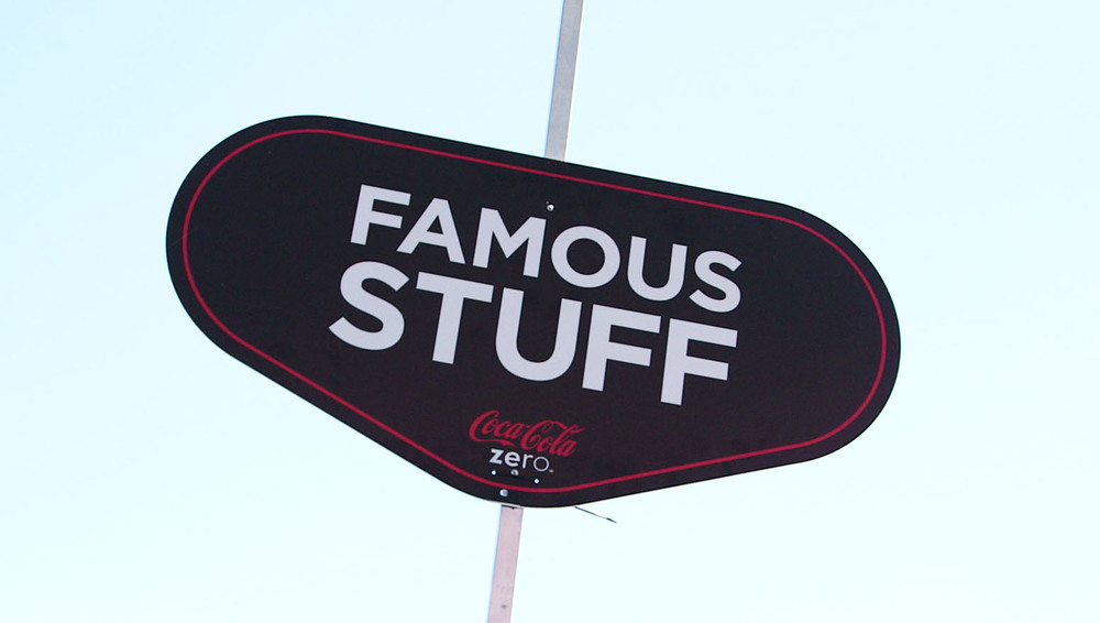 Famous Sign.jpg