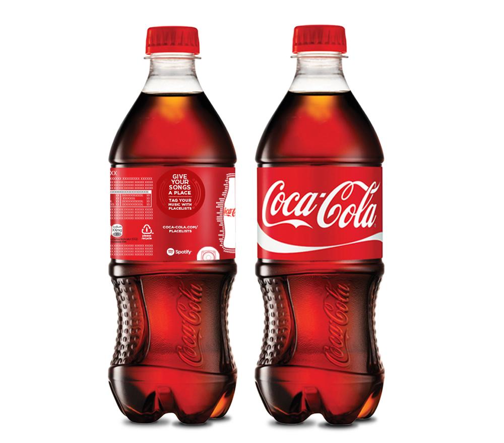 coke music com: