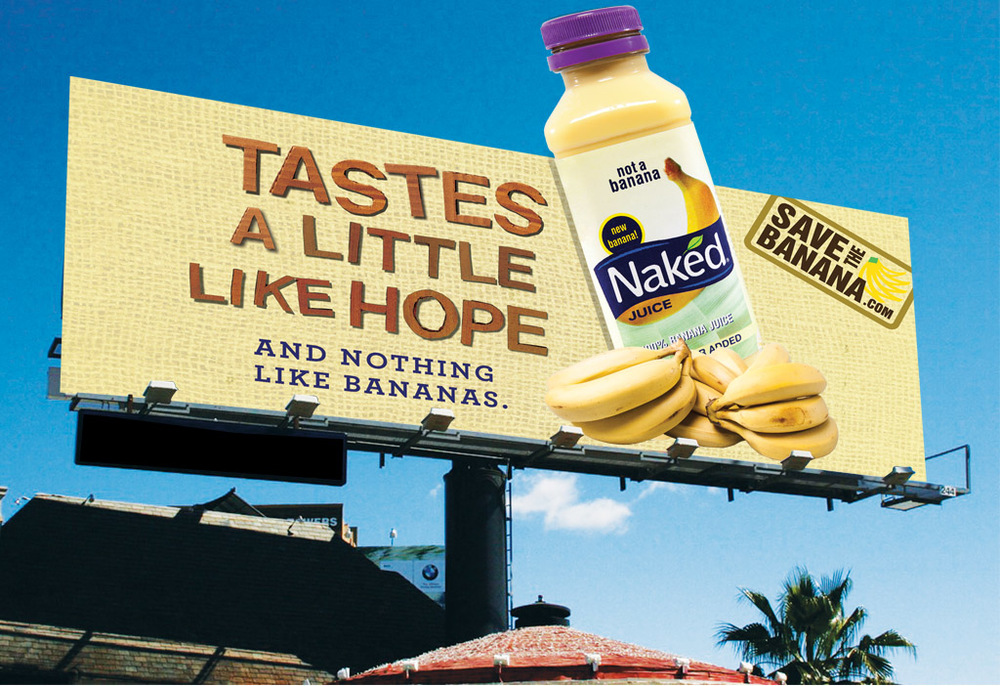 Banana-billboard.jpg