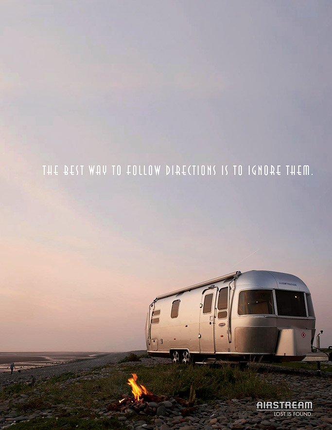 Airstream Ads2.jpg