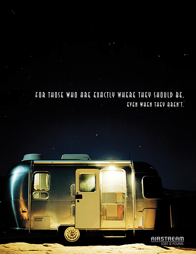 Airstream Ads.jpg