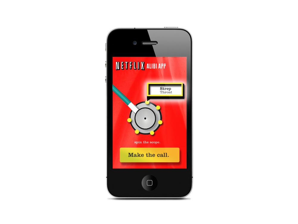 App Screen 1.jpg