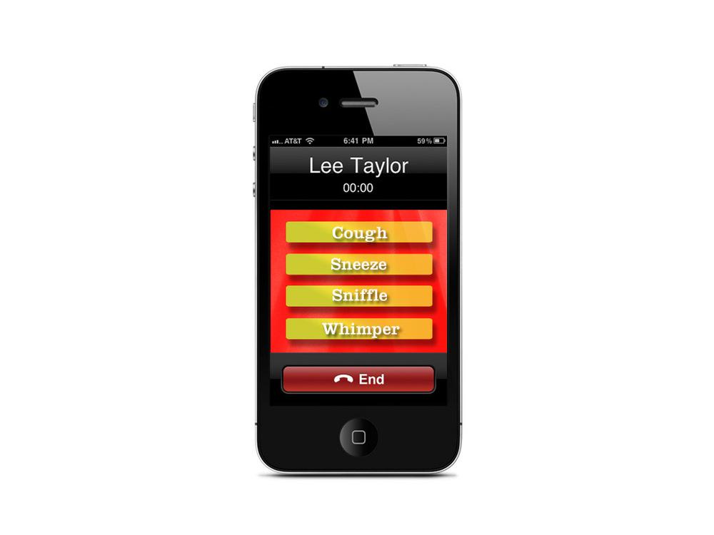 App Screen 2.jpg