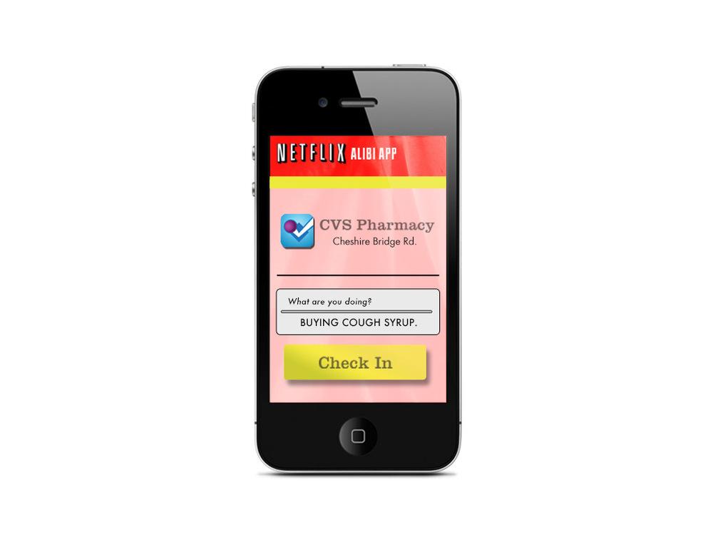 App Screen 3.jpg