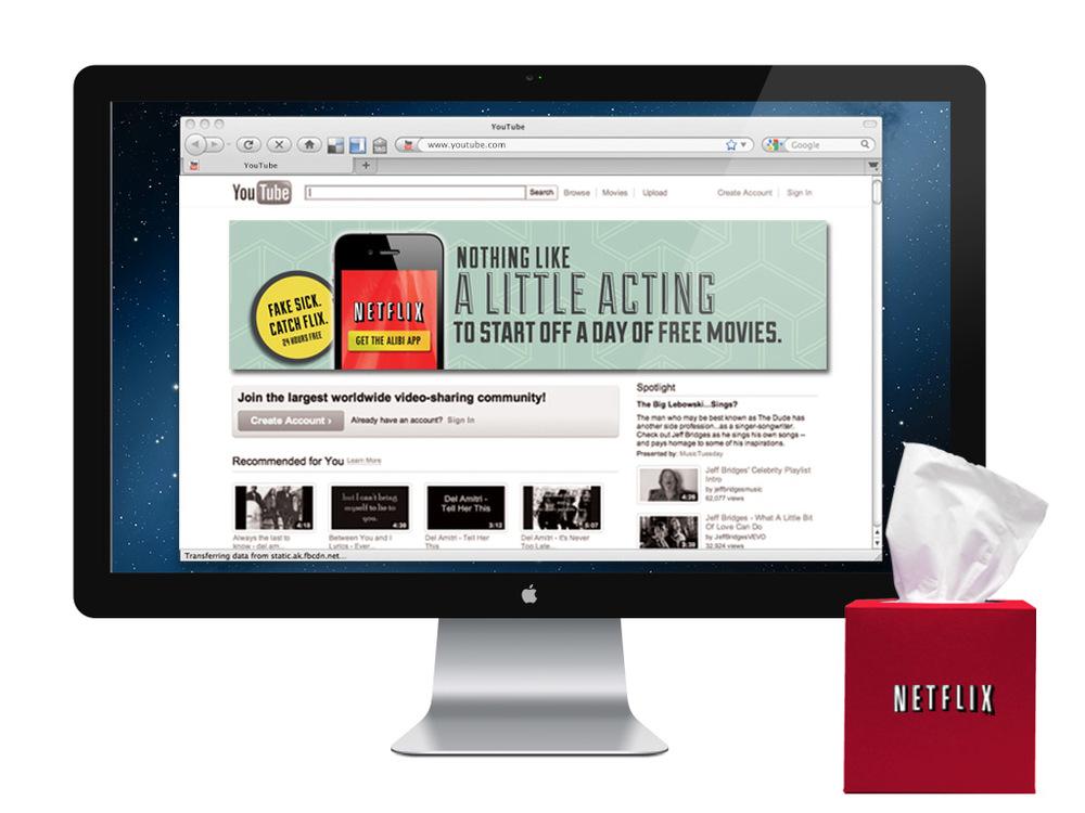 Netflix Banner 1.jpg