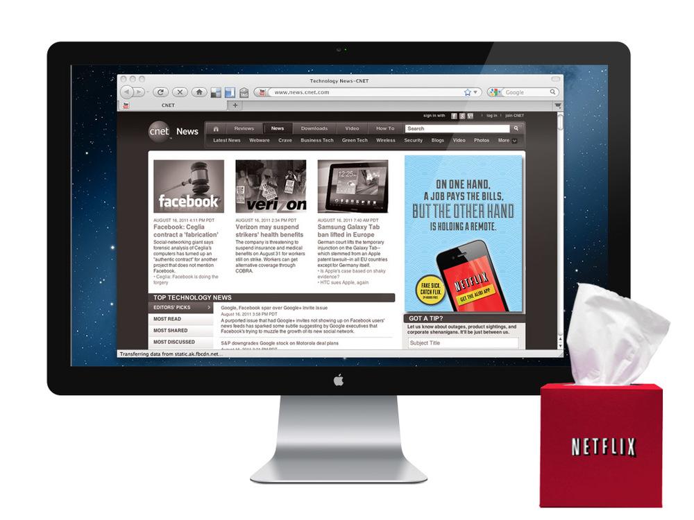 Netflix Banner 2.jpg