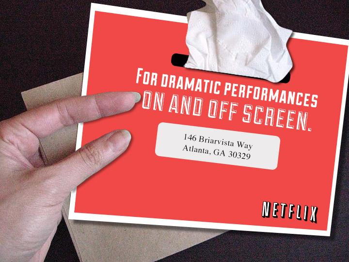 Netflix Tissue Envelope.jpg