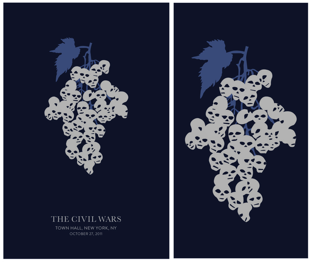 CIvil Wars Poster-01.jpg