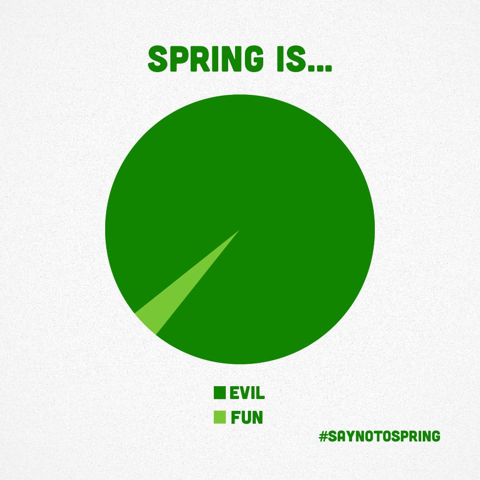 Evil inforgraphic-v3-01.jpg