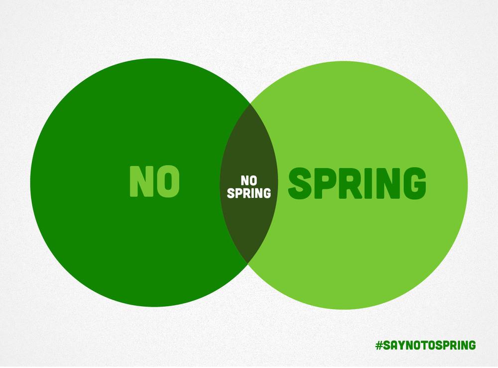 MOA_Spring_VennDiagram-v2-01.jpg