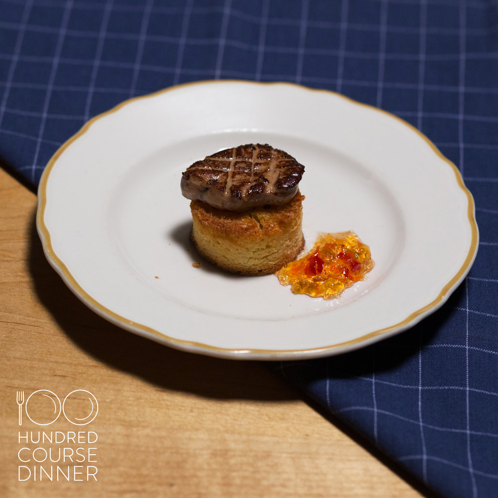 36-Seared-Foie-Gras-Pepper-Jelly_square_logo.jpg